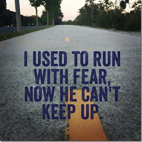 motivation monday to workout