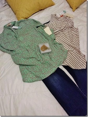 new stitchfix picks (600x800) (600x800)