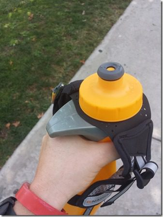 new waterbottle for running (600x800)
