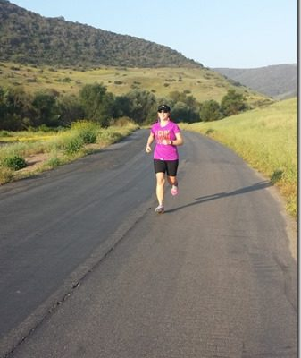 National Running Day Discounts, Coupons for RUNNERS and MY Running Story