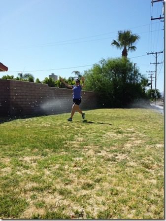 running through sprinklers 600x800 thumb How I Workout With My Best Friend
