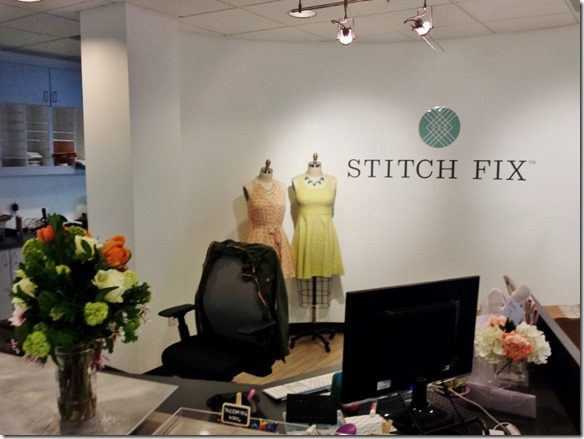 stitch fix office 800x600 thumb Irish Coffee Created in San Francisco and Dancing on Lombard Street