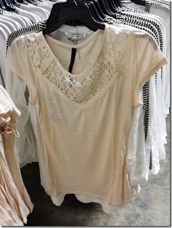 stitch fix top i love (600x800)
