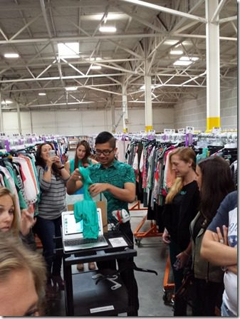stitchfix packing 600x800 thumb What Really Goes on at StitchFix–behind the scenes at the mail order style company