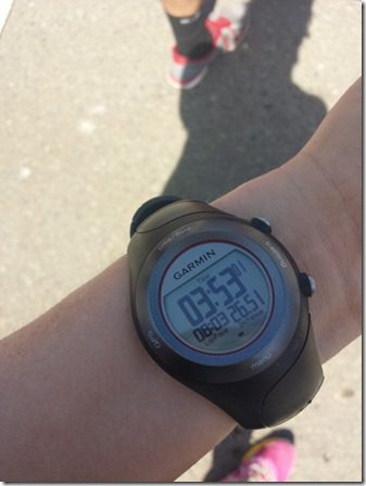 sub 4 hour marathon san diego (600x800)