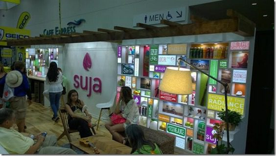 suja booth (800x450)