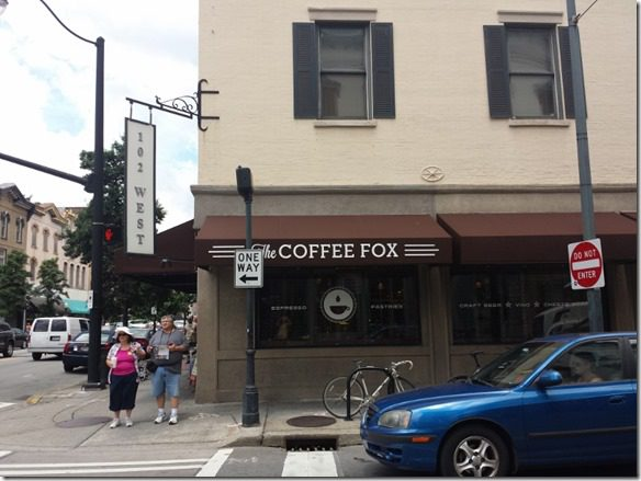 the coffee fox (800x600)