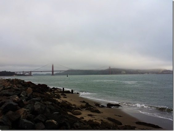 the golden gate bridge 800x600 thumb 5 Things That Made Life Awesome This Week