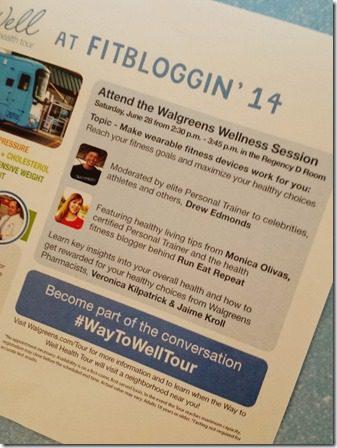 walgreens at fitbloggin presentation (800x600)