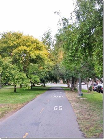 walk in golden gate park (600x800)