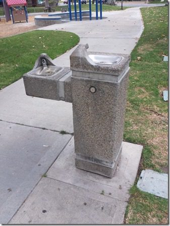 waterfountain (600x800)