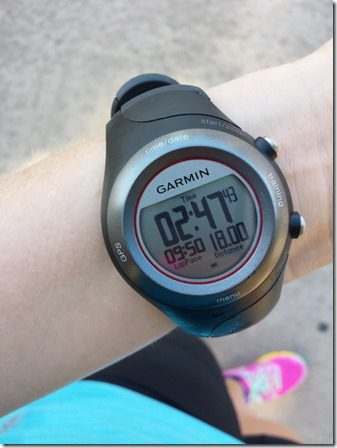 18 mile run (600x800)