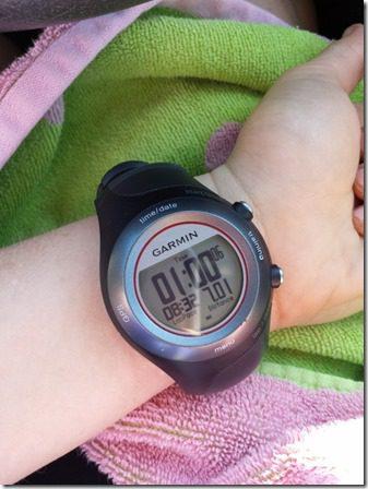 7 mile run (600x800)