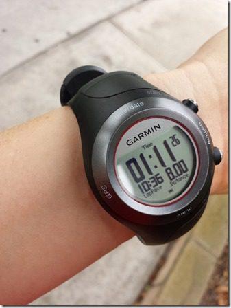 8 mile run (600x800)