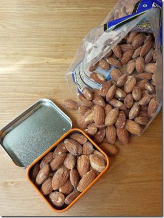 almoalmond almond (600x800)