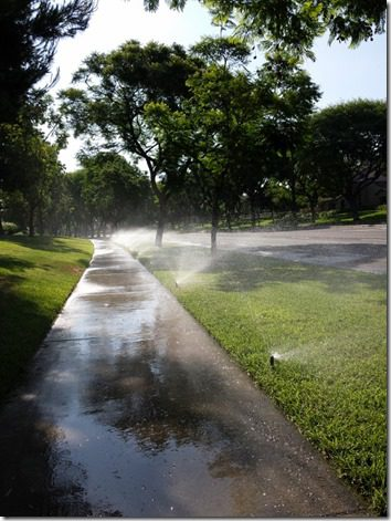 always run through the sprinklers of life (600x800)