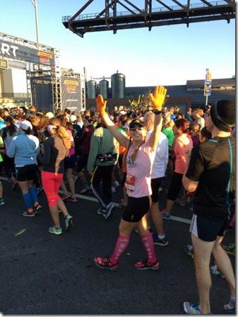 at the runners world half marathon start (600x800)