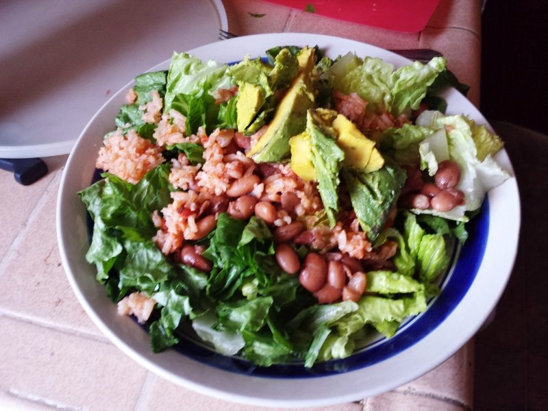 beans and rice salad (800x600)