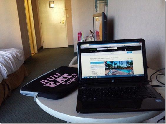 best summer groupon hotel 8 (800x600)
