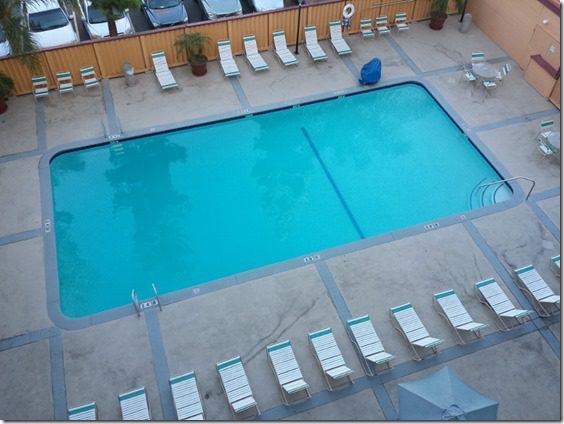 best summer groupon hotel 9 (800x600)