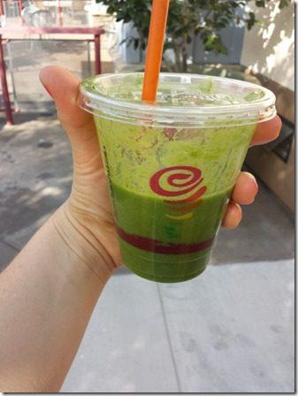 green smoothie from jamba juice (600x800)