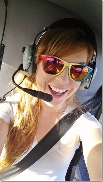 groupon-helicopter-flight-3-450x800_thumb.jpg