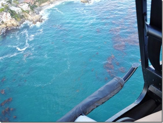 groupon helicopter flight 7 (800x600)