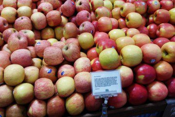 hard-to-find-organic-apples-800x600.jpg