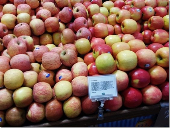 hard to find organic apples (800x600)