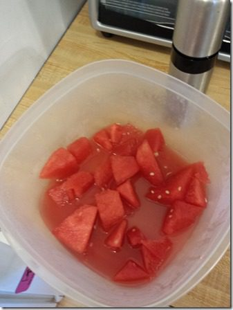 i ate a whole watermelon (600x800)