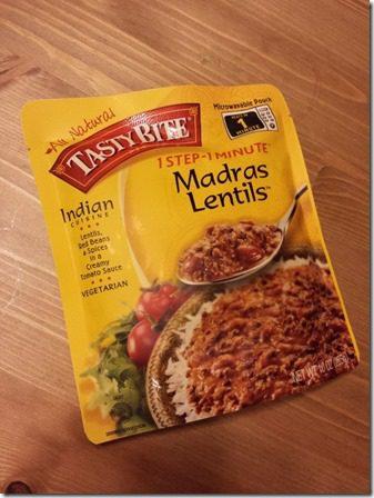 lentils for dinner (800x600)