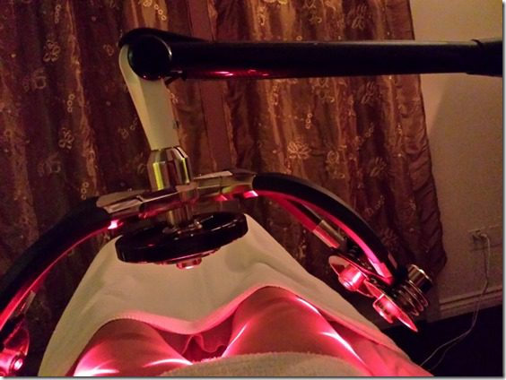 lipo laser weight loss zerona (800x600)
