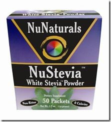 nustevia thumb It Is NOT Acceptable to Drink Chocolate Syrup–So don't admit it on the internet
