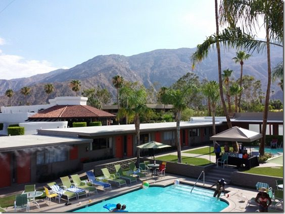 palm springs groupon hotel 2 (800x600)