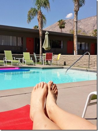 palm springs groupon hotel (600x800)