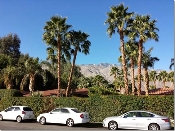 palm springs half marathon recap running review 669x502 thumb Last Minute Road Trip to Palm Springs