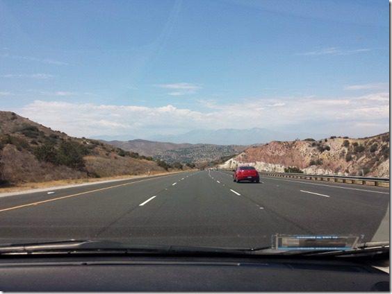 road trip (800x600)