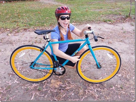 summer of groupon bike (800x600)