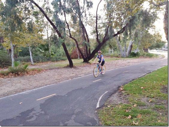 summer of groupon bike ride 2 (800x600)
