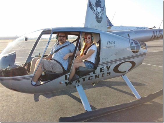 summer of groupon blog helicopter 2 800x600 thumb The Most Epic Ride of My Life