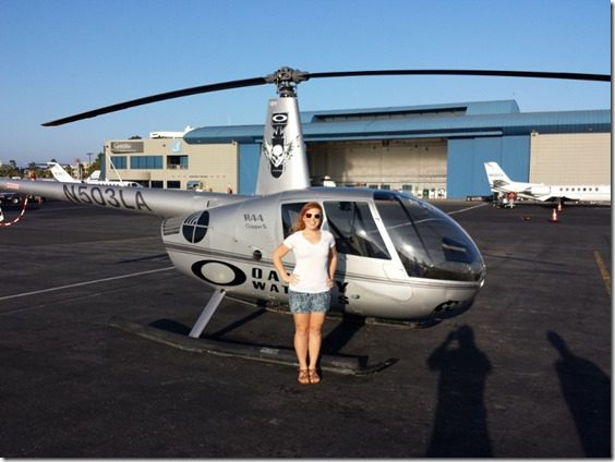 summer of groupon blog helicopter (800x600)
