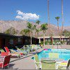 summer-of-groupon-palm-springs-1-800x600_thumb.jpg