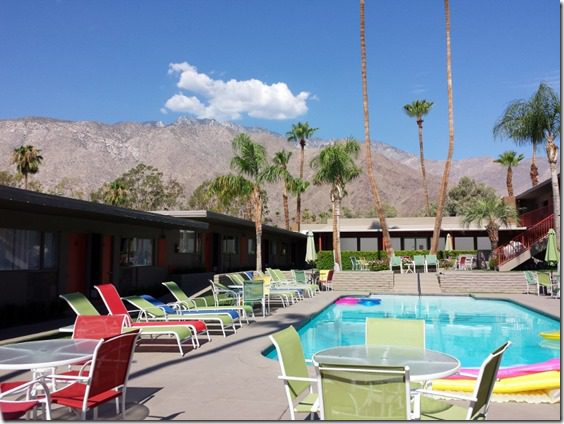 summer of groupon palm springs 1 (800x600)