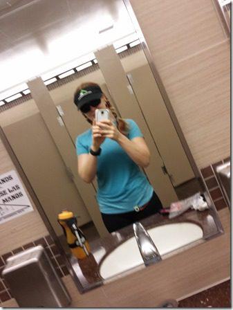 sweaty selfie (600x800)