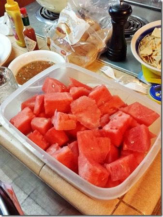watermelon on fourth of july (600x800)