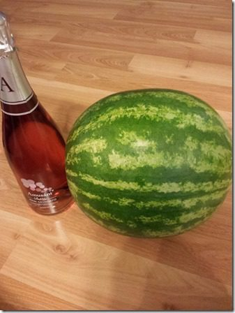 watermelon sangria (600x800)