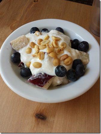 yogurt for breakfast (600x800)