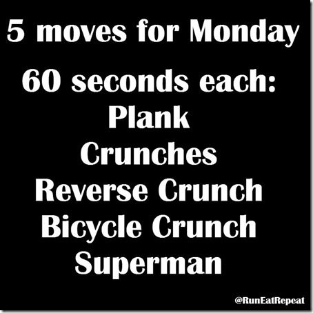 5 moves at 5  (800x800)