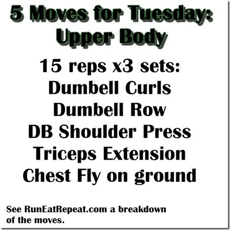 5-moves-for-Tuesday-8-12_thumb1