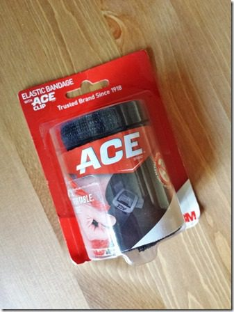 ace bandage for runners (800x600)